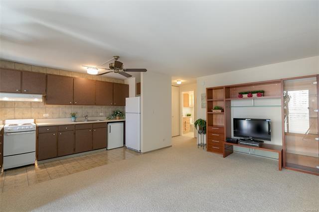 3230 Ala Ilima Street #404, Honolulu, HI 96818 (MLS #201828995) :: Elite Pacific Properties