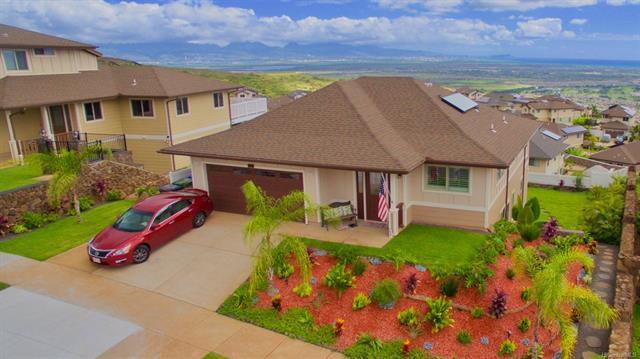 92-873 Welo Street, Kapolei, HI 96707 (MLS #201829044) :: Hawaii Real Estate Properties.com