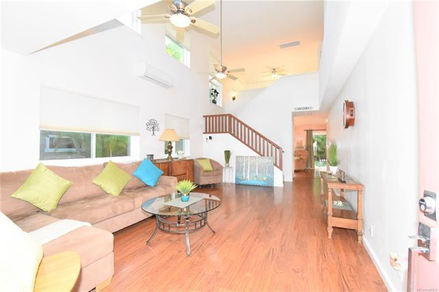 94-1022 Haleaina Street, Waipahu, HI 96797 (MLS #201829051) :: Elite Pacific Properties