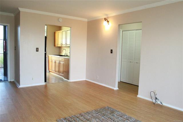 1046 Ehoeho Avenue #125, Wahiawa, HI 96786 (MLS #201829125) :: Elite Pacific Properties