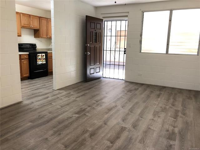 94-245 Leowahine Street #1005, Waipahu, HI 96797 (MLS #201829171) :: Elite Pacific Properties