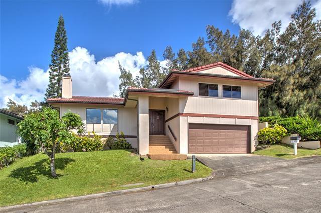 98-1431 Onikiniki Place, Aiea, HI 96701 (MLS #201829185) :: Elite Pacific Properties