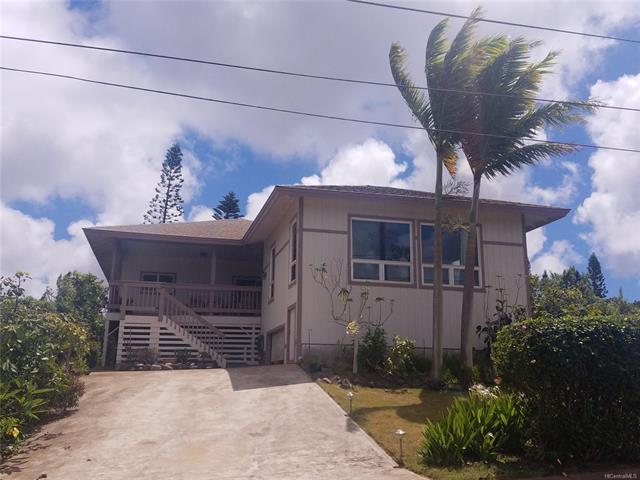 25 Linohau Place, Maunaloa, HI 96770 (MLS #201829200) :: Hawaii Real Estate Properties.com