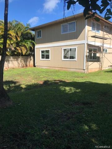 2127 California Avenue, Wahiawa, HI 96786 (MLS #201829237) :: Keller Williams Honolulu