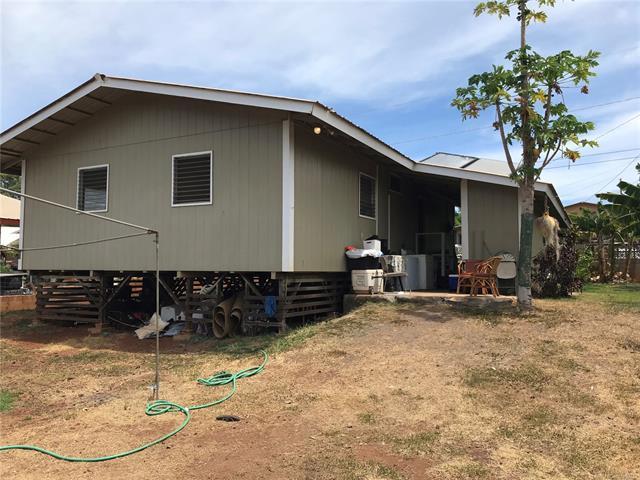 181 Miomio Place, Kaunakakai, HI 96748 (MLS #201829258) :: Hawaii Real Estate Properties.com
