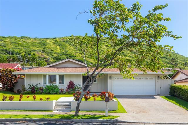 85 Nawiliwili Street, Honolulu, HI 96825 (MLS #201829311) :: Elite Pacific Properties