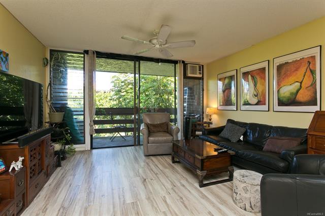 1015 Aoloa Place #362, Kailua, HI 96734 (MLS #201829316) :: Hawaii Real Estate Properties.com