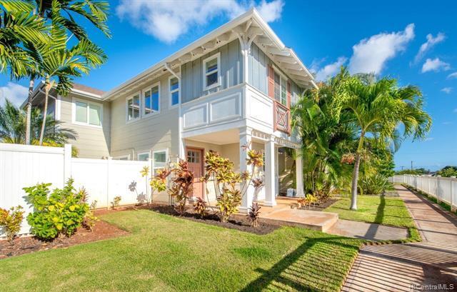 91-6634 Kapolei Parkway, Ewa Beach, HI 96706 (MLS #201829324) :: Hawaii Real Estate Properties.com