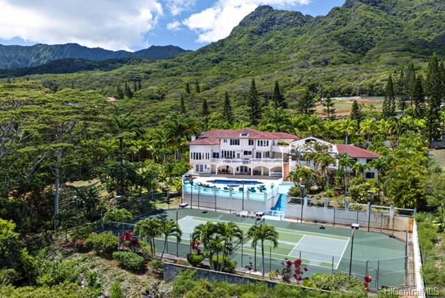 42-102 Aleka Place, Kailua, HI 96734 (MLS #201829336) :: Hawaii Real Estate Properties.com