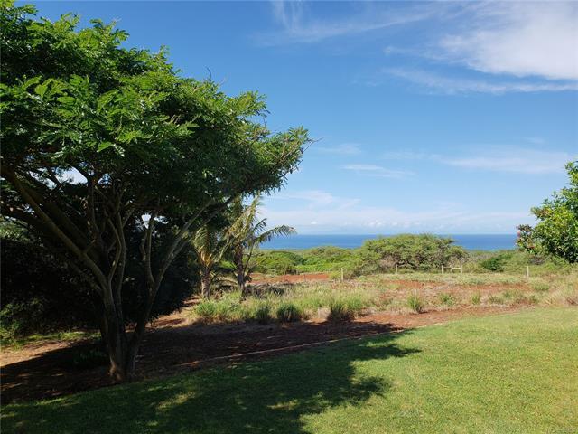 0 Pa Loa Loop Lot #78, Maunaloa, HI 96770 (MLS #201829368) :: Hawaii Real Estate Properties.com