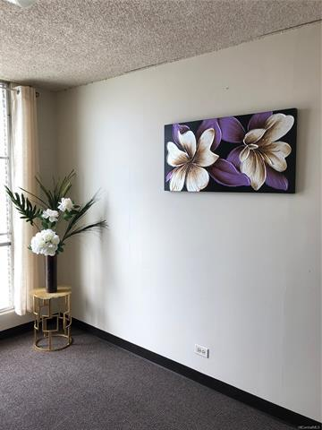 906 Lehua Avenue C401, Pearl City, HI 96782 (MLS #201829388) :: Elite Pacific Properties