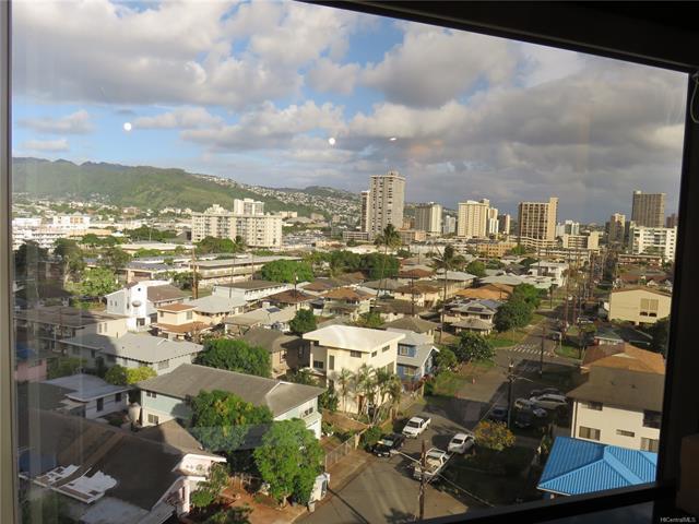 Honolulu, HI 96826 :: Hawaii Real Estate Properties.com