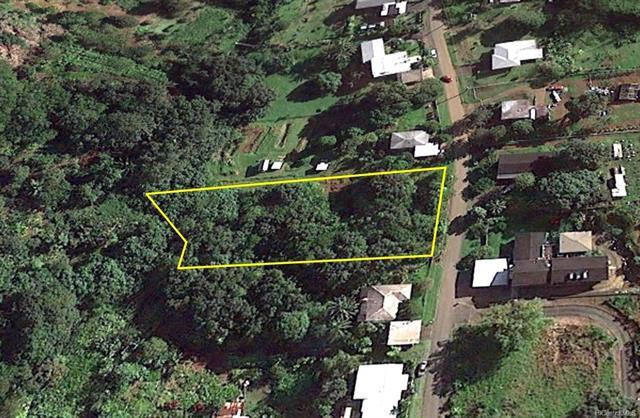 47-373 Mahakea Road, Kaneohe, HI 96744 (MLS #201829424) :: Hawaii Real Estate Properties.com