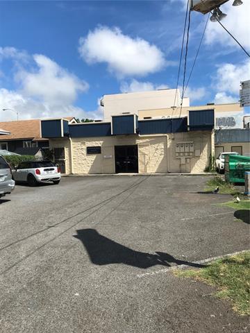 943 Hauoli Street, Honolulu, HI 96813 (MLS #201829437) :: Hawaii Real Estate Properties.com