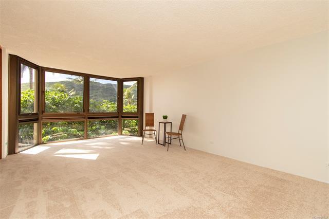 531 Hahaione Street 2/4D, Honolulu, HI 96825 (MLS #201829445) :: Hawaii Real Estate Properties.com