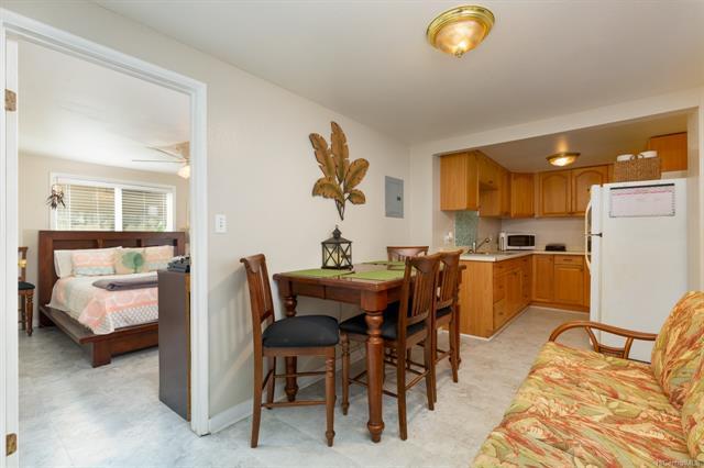 45-067 Waikalua Road, Kaneohe, HI 96744 (MLS #201829462) :: Hawaii Real Estate Properties.com