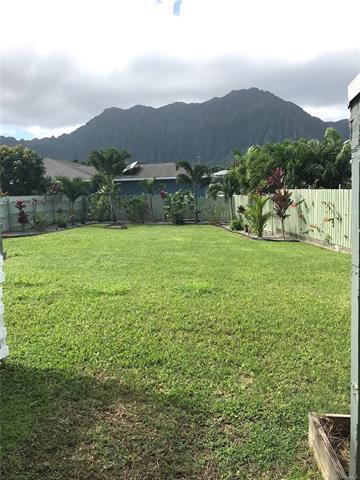 45-270 Puaae Road G, Kaneohe, HI 96744 (MLS #201829486) :: The Ihara Team