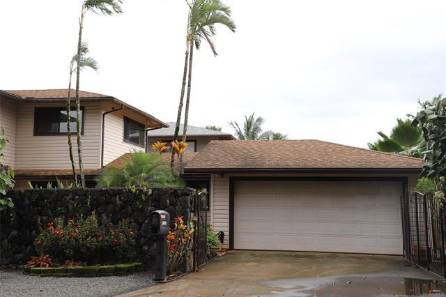 47-106 Pulama Road, Kaneohe, HI 96744 (MLS #201829491) :: Hawaii Real Estate Properties.com