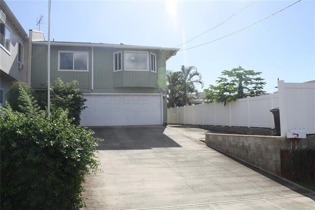611 11th Avenue A, Honolulu, HI 96816 (MLS #201829492) :: Hawaii Real Estate Properties.com