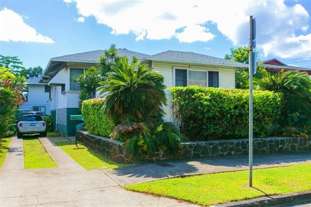 2359 Dole Street, Honolulu, HI 96822 (MLS #201829501) :: Hawaii Real Estate Properties.com