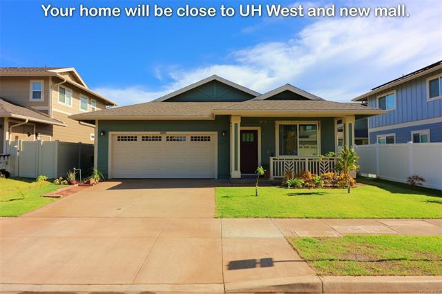 91-1502 Loiloi Loop, Ewa Beach, HI 96706 (MLS #201829507) :: Hawaii Real Estate Properties.com