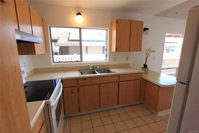94-791 Kaaka Street, Waipahu, HI 96797 (MLS #201829508) :: Elite Pacific Properties