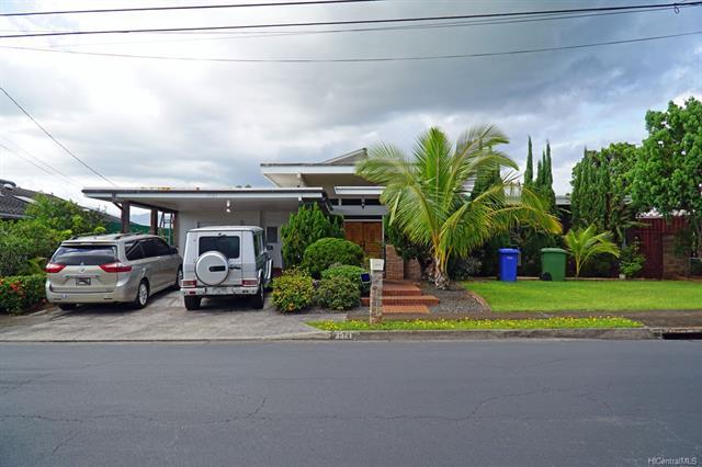1321 Kaweloka Street - Photo 1