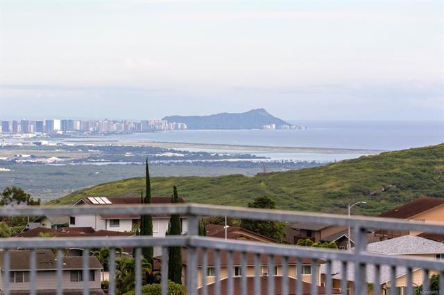 92-5062 Limukele Street, Kapolei, HI 96707 (MLS #201829546) :: Hawaii Real Estate Properties.com
