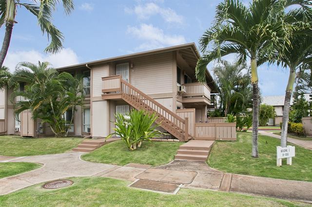 91-1066 Mikohu Street 2U, Ewa Beach, HI 96706 (MLS #201829569) :: Hawaii Real Estate Properties.com