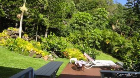 933 Puuomao Place, Honolulu, HI 96825 (MLS #201829583) :: Elite Pacific Properties