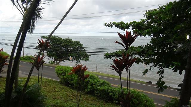 51-636 Kamehameha Highway 1/116, Kaaawa, HI 96730 (MLS #201829587) :: Keller Williams Honolulu