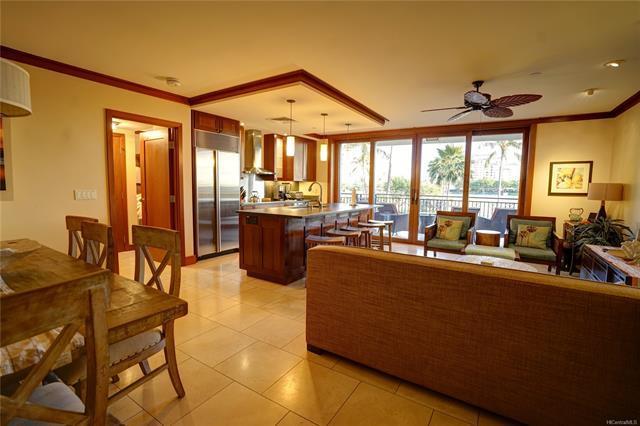 92-102 Waialii Place B-207, Kapolei, HI 96707 (MLS #201829592) :: Elite Pacific Properties