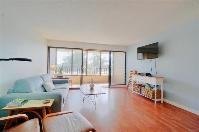 68-090 Au Street 505E, Waialua, HI 96791 (MLS #201829593) :: Elite Pacific Properties