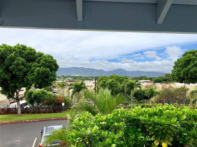 94-213 Lumiaina Place C204, Waipahu, HI 96797 (MLS #201829601) :: Elite Pacific Properties
