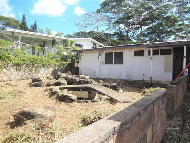 2425 Aumakua Street, Pearl City, HI 96782 (MLS #201829620) :: Elite Pacific Properties