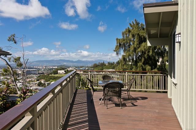 1208 Mamalu Street, Honolulu, HI 96817 (MLS #201829632) :: Hawaii Real Estate Properties.com