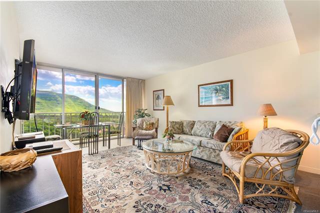 84-680 Kili Drive #710, Waianae, HI 96792 (MLS #201829651) :: Elite Pacific Properties