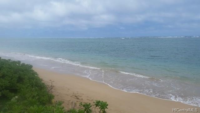 53-567 Kamehameha Highway #209, Hauula, HI 96717 (MLS #201829659) :: Team Lally