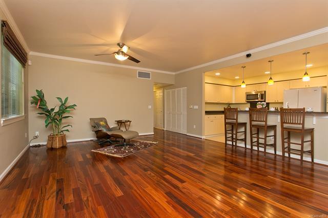 7012 Hawaii Kai Drive #505, Honolulu, HI 96825 (MLS #201829668) :: Elite Pacific Properties