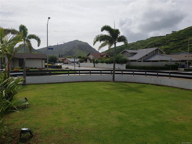 587 Kealahou Street, Honolulu, HI 96825 (MLS #201829694) :: Hawaii Real Estate Properties.com