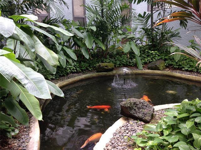 1030 Aoloa Place 108A, Kailua, HI 96734 (MLS #201829709) :: Keller Williams Honolulu