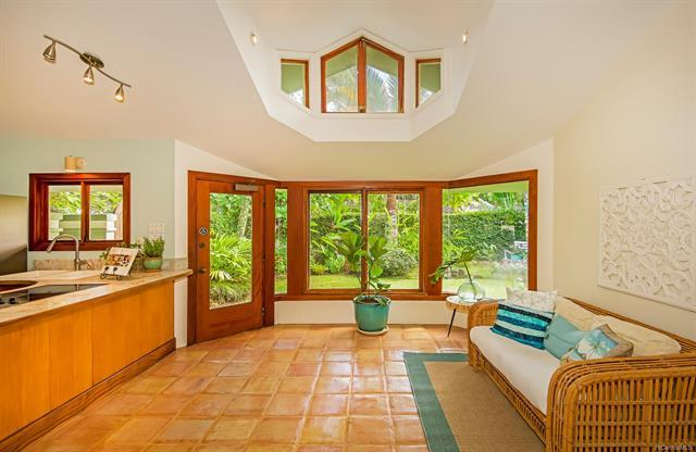 Kailua, HI 96734 :: Hawaii Real Estate Properties.com
