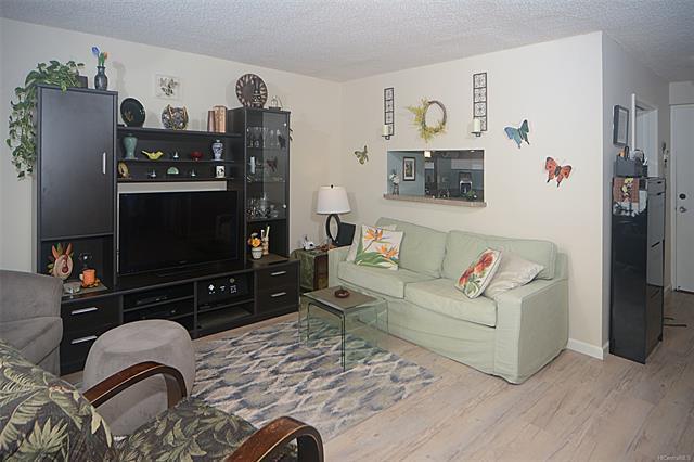 731 Amana Street #301, Honolulu, HI 96814 (MLS #201829748) :: Hawaii Real Estate Properties.com