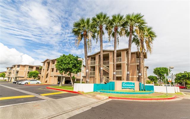 91-1199 Kaneana Street 2/D, Ewa Beach, HI 96706 (MLS #201829767) :: Hawaii Real Estate Properties.com