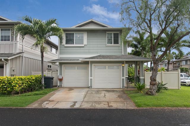 91-1200 Keaunui Drive #113, Ewa Beach, HI 96706 (MLS #201829790) :: Elite Pacific Properties