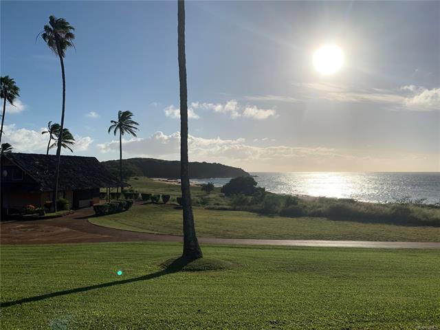 0 Kepuhi Place 4A04/1244, Maunaloa, HI 96770 (MLS #201829799) :: Hawaii Real Estate Properties.com