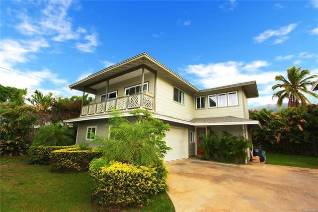 84-892 Farrington Highway #84892, Waianae, HI 96792 (MLS #201829824) :: Elite Pacific Properties