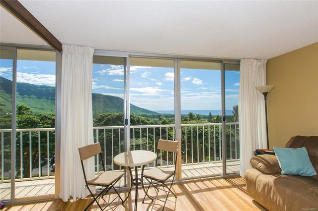 84-740 Kili Drive #328, Waianae, HI 96792 (MLS #201829833) :: Elite Pacific Properties