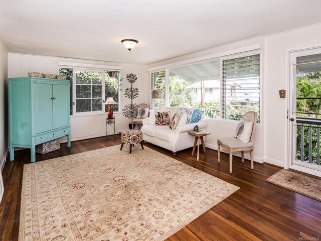 1551 Aalapapa Drive, Kailua, HI 96734 (MLS #201829859) :: Elite Pacific Properties