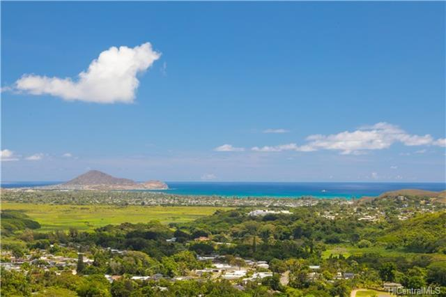 0 Lopaka Way #3, Kailua, HI 96734 (MLS #201829887) :: Elite Pacific Properties
